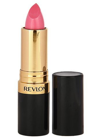 https://static7.cilory.com/144127-thickbox_default/revlon-super-lustrous-shine-lipstick.jpg