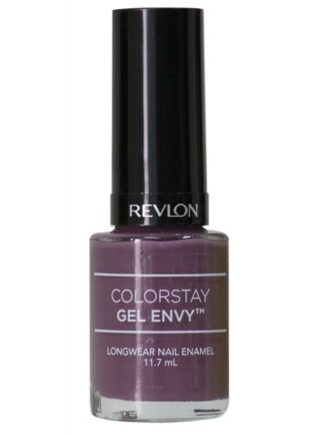 https://static2.cilory.com/144131-thickbox_default/colorstay-gel-envy-long-wear-nail-enamel.jpg