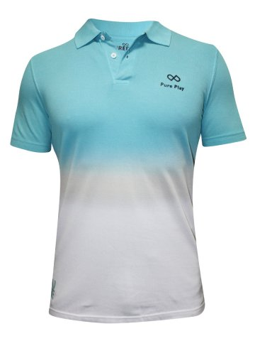 https://static2.cilory.com/144334-thickbox_default/pure-play-light-blue-t-shirt.jpg
