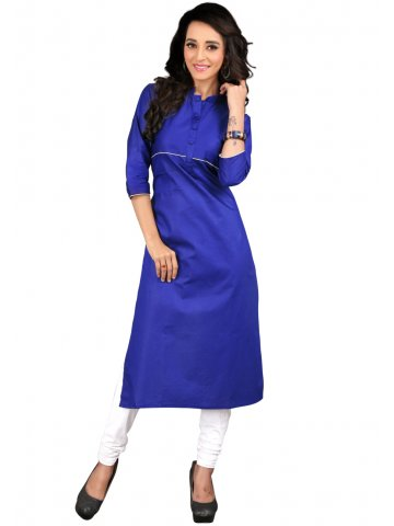 https://static3.cilory.com/144502-thickbox_default/jugni-blue-daily-wear-kurti.jpg