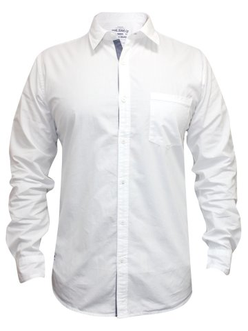 https://d38jde2cfwaolo.cloudfront.net/144796-thickbox_default/pepe-jeans-white-casual-shirt.jpg