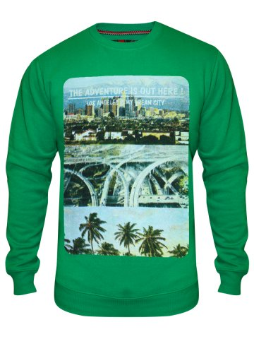 https://static2.cilory.com/145724-thickbox_default/monte-carlo-cloak-decker-green-sweat-shirt.jpg