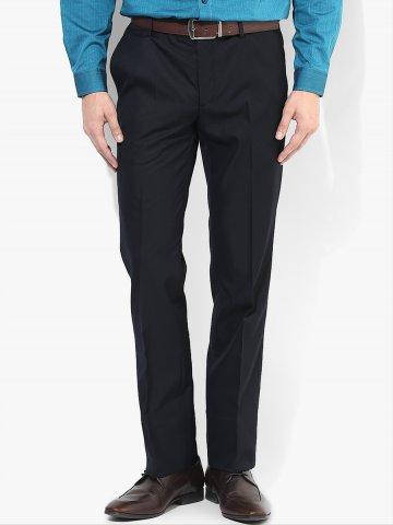 https://static4.cilory.com/145870-thickbox_default/arrow-navy-formal-trouser.jpg