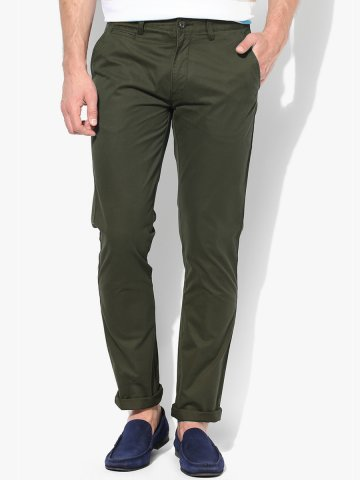 https://static5.cilory.com/145919-thickbox_default/arrow-olive-chinos.jpg