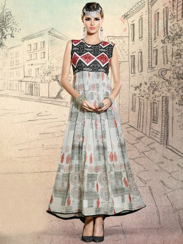 https://static6.cilory.com/145941-thickbox_default/aura-sea-green-viscose-georgette-readymade-kurti.jpg
