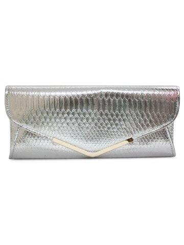 https://static9.cilory.com/147316-thickbox_default/elegant-silver-women-clutch.jpg