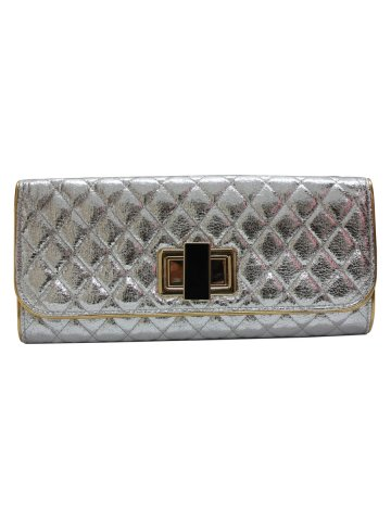 https://static1.cilory.com/147353-thickbox_default/elegant-silver-women-clutch.jpg