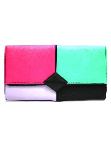 https://static4.cilory.com/147395-thickbox_default/elegant-fushia-women-clutch.jpg