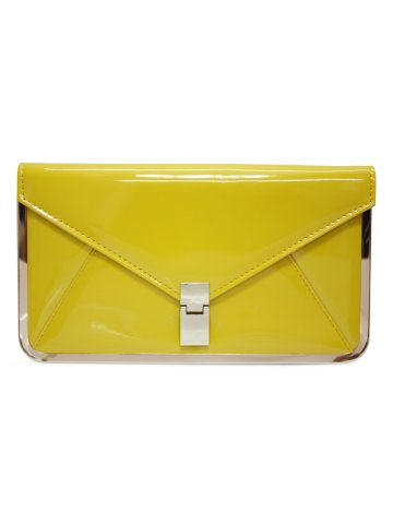 https://static6.cilory.com/147451-thickbox_default/elegant-yellow-women-clutch.jpg