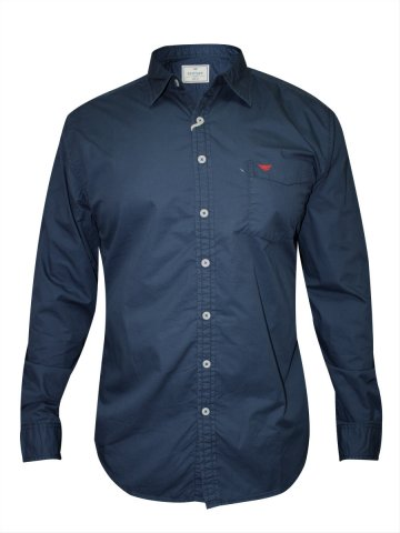 https://static5.cilory.com/147541-thickbox_default/red-tape-navy-casual-shirt.jpg