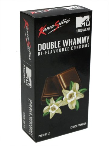 https://static3.cilory.com/147960-thickbox_default/kamasutra-double-whammy-choco-vanilla-flavored-12-s.jpg