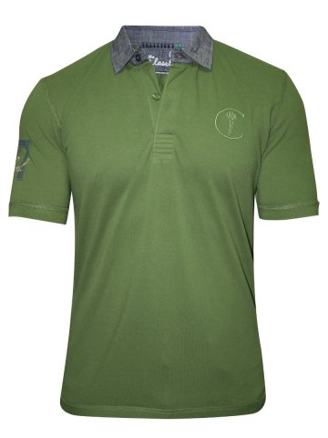 https://d38jde2cfwaolo.cloudfront.net/148393-thickbox_default/in-the-closet-green-t-shirt.jpg