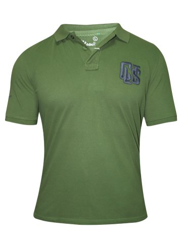 https://static7.cilory.com/148422-thickbox_default/in-the-closet-green-t-shirt.jpg