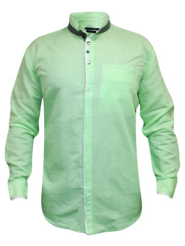 https://static.cilory.com/149505-thickbox_default/rebel-light-green-shirt.jpg
