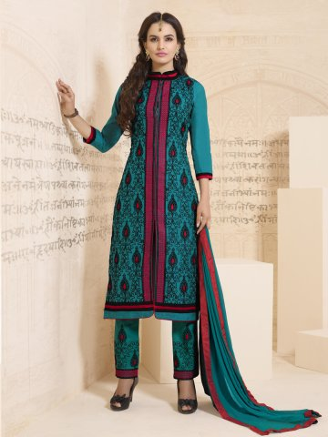 https://static9.cilory.com/149820-thickbox_default/nawabii-blue-sherwani-style-unstitched-suit.jpg