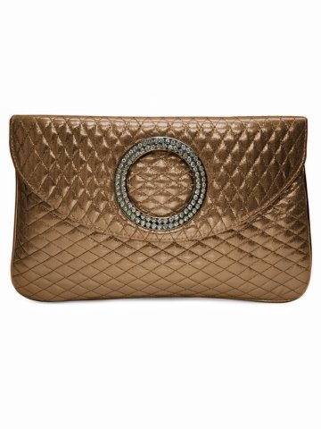 https://static9.cilory.com/150387-thickbox_default/elegant-brown-women-clutch.jpg