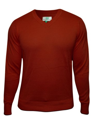 https://static.cilory.com/150738-thickbox_default/numero-uno-red-v-neck-sweater.jpg