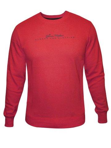 https://static2.cilory.com/150873-thickbox_default/numero-uno-red-round-neck-sweat-shirt.jpg