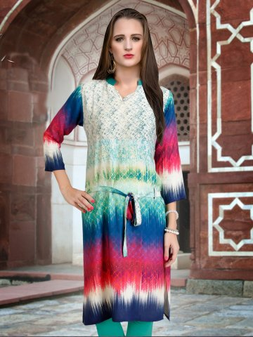 https://static6.cilory.com/150915-thickbox_default/senses-multicolor-readymade-kurti.jpg