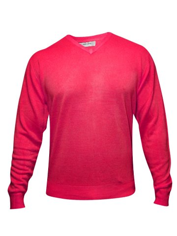 https://static3.cilory.com/150955-thickbox_default/red-tape-red-v-neck-sweater.jpg