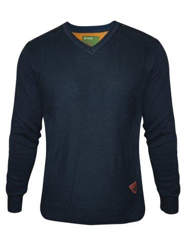 https://static6.cilory.com/151501-thickbox_default/spykar-navy-v-neck-sweater.jpg
