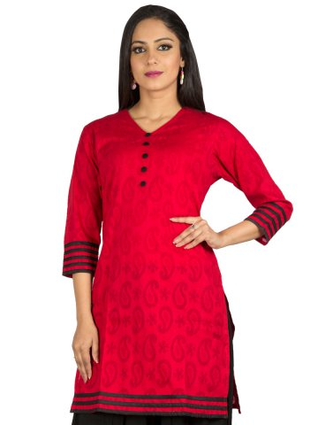 https://static3.cilory.com/151530-thickbox_default/jk-pure-cotton-red-printed-kurti.jpg