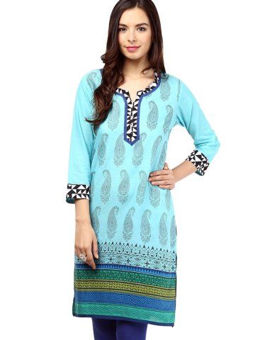 https://static6.cilory.com/151559-thickbox_default/jk-pure-cotton-printed-3-4th-sleeves-sky-blue-kurti.jpg