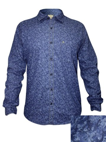 https://static1.cilory.com/151692-thickbox_default/londonbridge-blue-casual-shirt.jpg