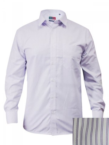 https://static9.cilory.com/151786-thickbox_default/peter-england-white-formal-shirt.jpg