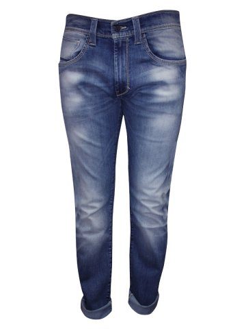 https://static9.cilory.com/152483-thickbox_default/levis-blue-skinny-fit-jeans.jpg