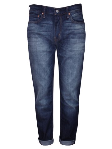 https://static1.cilory.com/152493-thickbox_default/levis-blue-slim-fit-jeans.jpg