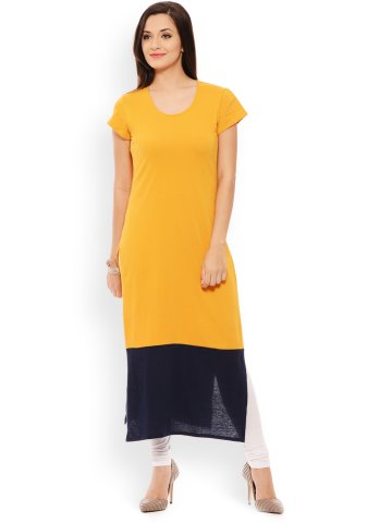 https://static1.cilory.com/153672-thickbox_default/patola-mustard-daily-wear-kurti.jpg