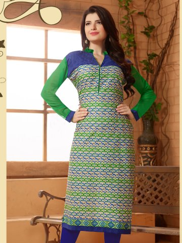 https://static6.cilory.com/153810-thickbox_default/printed-green-cambric-cotton-readymade-kurti.jpg