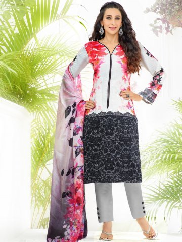 https://static7.cilory.com/153962-thickbox_default/essenza-black-white-pakistani-style-semi-stitched-suit.jpg