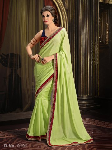 https://static6.cilory.com/154055-thickbox_default/festive-series-pista-green-designer-saree.jpg