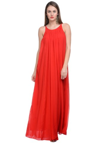 https://static2.cilory.com/154395-thickbox_default/adaa-s-red-western-style-gown.jpg