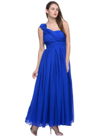 https://static7.cilory.com/154399-thickbox_default/adaa-s-royal-blue-western-style-gown.jpg