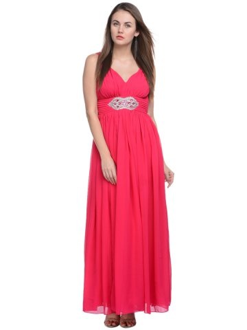 https://static2.cilory.com/154403-thickbox_default/adaa-s-fuschia-western-style-gown.jpg