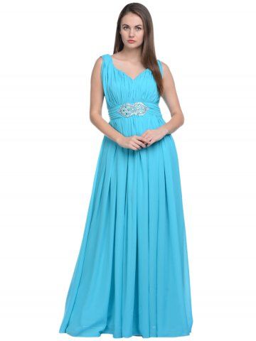https://static3.cilory.com/154423-thickbox_default/adaa-s-sky-blue-western-style-gown.jpg