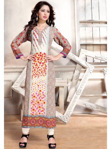 https://static.cilory.com/154581-thickbox_default/victorian-clothing-multicolor-printed-kurti.jpg