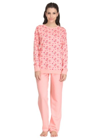 https://static2.cilory.com/154772-thickbox_default/kanvin-women-pj-set.jpg