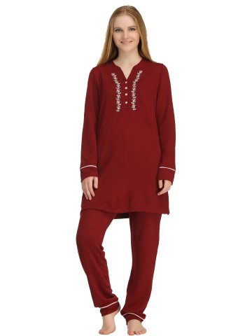 https://static2.cilory.com/154844-thickbox_default/kanvin-women-s-long-pj-set.jpg
