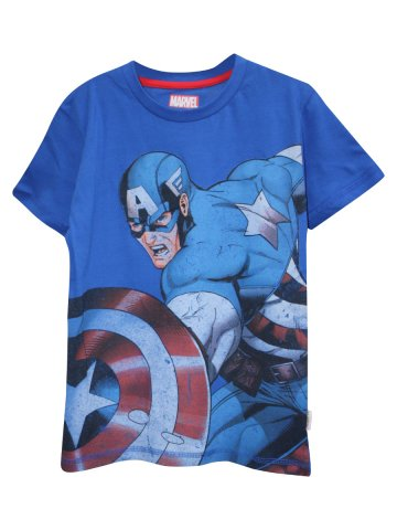https://static3.cilory.com/155082-thickbox_default/avengers-royal-blue-round-neck-t-shirt.jpg
