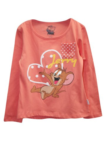 https://static1.cilory.com/155164-thickbox_default/tom-jerry-coral-round-neck-top.jpg