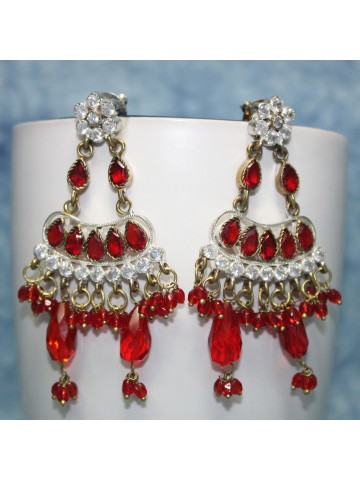 https://static1.cilory.com/15524-thickbox_default/antique-victorian-earrings.jpg