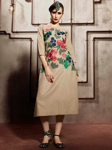 https://static6.cilory.com/155326-thickbox_default/exotic-beige-embroidery-kurti.jpg