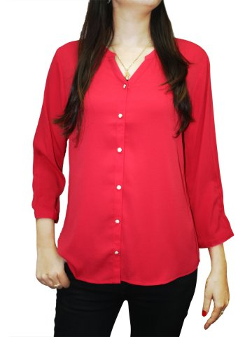 https://static8.cilory.com/155331-thickbox_default/arrow-women-coral-red-shirt.jpg