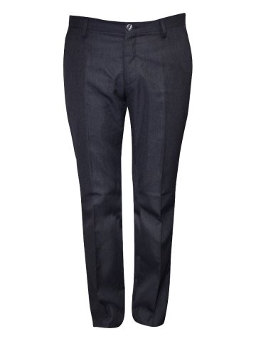https://static3.cilory.com/155384-thickbox_default/arrow-men-s-trouser.jpg