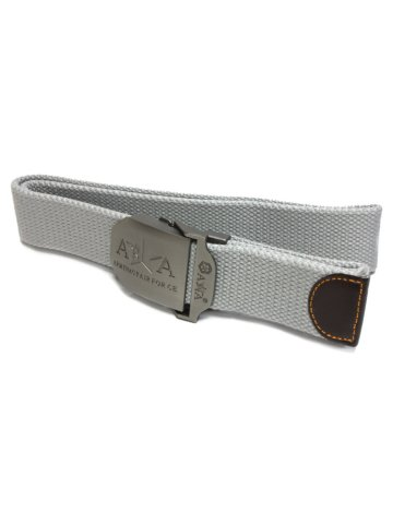 https://static7.cilory.com/155719-thickbox_default/trendy-light-grey-canvas-belt.jpg