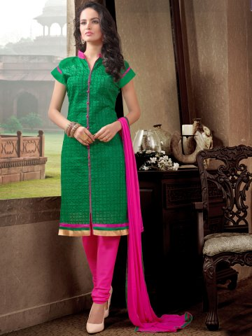 https://static8.cilory.com/156409-thickbox_default/gold-series-green-pink-unstitched-suit.jpg